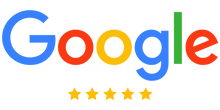5 Star Google Review-Wichita Falls TX Professional Landscapers & Outdoor Living Designs-We offer Landscape Design, Outdoor Patios & Pergolas, Outdoor Living Spaces, Stonescapes, Residential & Commercial Landscaping, Irrigation Installation & Repairs, Drainage Systems, Landscape Lighting, Outdoor Living Spaces, Tree Service, Lawn Service, and more.