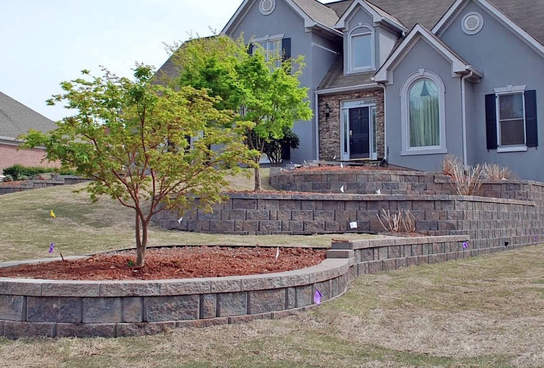 Dean-Wichita Falls TX Professional Landscapers & Outdoor Living Designs-We offer Landscape Design, Outdoor Patios & Pergolas, Outdoor Living Spaces, Stonescapes, Residential & Commercial Landscaping, Irrigation Installation & Repairs, Drainage Systems, Landscape Lighting, Outdoor Living Spaces, Tree Service, Lawn Service, and more.