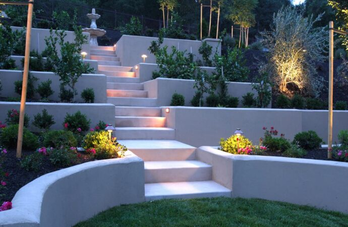 Hardscaping-Wichita Falls TX Professional Landscapers & Outdoor Living Designs-We offer Landscape Design, Outdoor Patios & Pergolas, Outdoor Living Spaces, Stonescapes, Residential & Commercial Landscaping, Irrigation Installation & Repairs, Drainage Systems, Landscape Lighting, Outdoor Living Spaces, Tree Service, Lawn Service, and more.