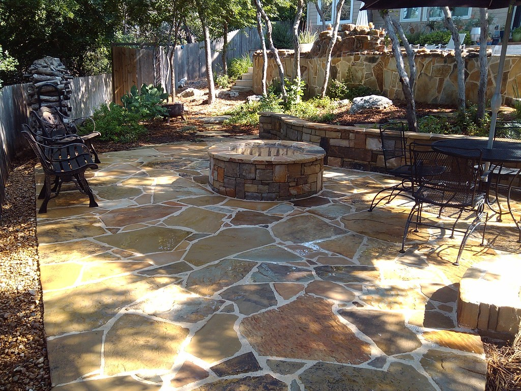 Jolly-Wichita Falls TX Professional Landscapers & Outdoor Living Designs-We offer Landscape Design, Outdoor Patios & Pergolas, Outdoor Living Spaces, Stonescapes, Residential & Commercial Landscaping, Irrigation Installation & Repairs, Drainage Systems, Landscape Lighting, Outdoor Living Spaces, Tree Service, Lawn Service, and more.