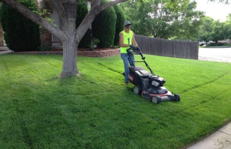 Lawn Service-Wichita Falls TX Professional Landscapers & Outdoor Living Designs-We offer Landscape Design, Outdoor Patios & Pergolas, Outdoor Living Spaces, Stonescapes, Residential & Commercial Landscaping, Irrigation Installation & Repairs, Drainage Systems, Landscape Lighting, Outdoor Living Spaces, Tree Service, Lawn Service, and more.