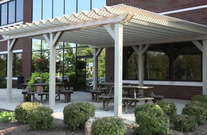Pergolas Design & Installation-Wichita Falls TX Professional Landscapers & Outdoor Living Designs-We offer Landscape Design, Outdoor Patios & Pergolas, Outdoor Living Spaces, Stonescapes, Residential & Commercial Landscaping, Irrigation Installation & Repairs, Drainage Systems, Landscape Lighting, Outdoor Living Spaces, Tree Service, Lawn Service, and more.