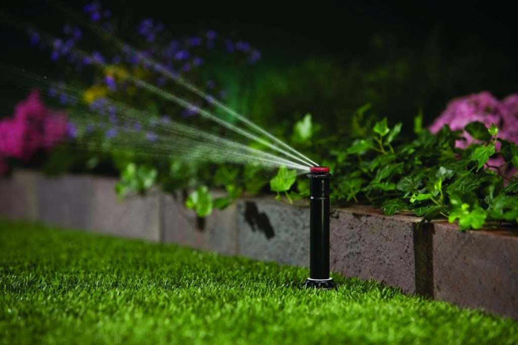 Sprinkler Services-Wichita Falls TX Professional Landscapers & Outdoor Living Designs-We offer Landscape Design, Outdoor Patios & Pergolas, Outdoor Living Spaces, Stonescapes, Residential & Commercial Landscaping, Irrigation Installation & Repairs, Drainage Systems, Landscape Lighting, Outdoor Living Spaces, Tree Service, Lawn Service, and more.
