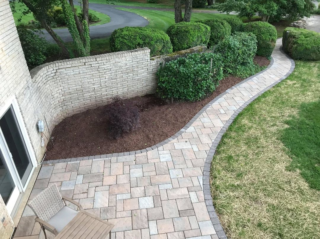 Stonescapes-Wichita Falls TX Professional Landscapers & Outdoor Living Designs-We offer Landscape Design, Outdoor Patios & Pergolas, Outdoor Living Spaces, Stonescapes, Residential & Commercial Landscaping, Irrigation Installation & Repairs, Drainage Systems, Landscape Lighting, Outdoor Living Spaces, Tree Service, Lawn Service, and more.